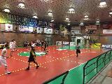 https://www.basketmarche.it/immagini_articoli/15-12-2018/regionale-live-girone-umbria-risultati-sabato-tempo-reale-120.jpg