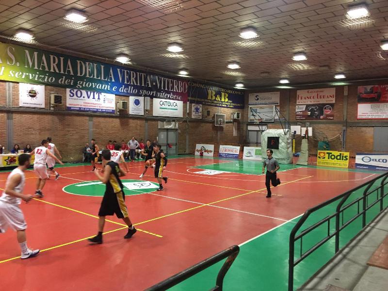 https://www.basketmarche.it/immagini_articoli/15-12-2018/regionale-live-girone-umbria-risultati-sabato-tempo-reale-600.jpg
