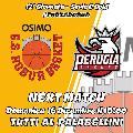 https://www.basketmarche.it/immagini_articoli/15-12-2018/robur-osimo-ospita-perugia-basket-match-fallire-120.jpg