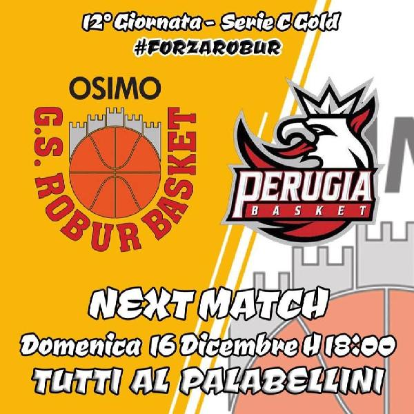 https://www.basketmarche.it/immagini_articoli/15-12-2018/robur-osimo-ospita-perugia-basket-match-fallire-600.jpg