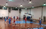 https://www.basketmarche.it/immagini_articoli/15-12-2018/serie-silver-live-girone-marche-umbria-risultati-ultima-andata-tempo-reale-120.jpg