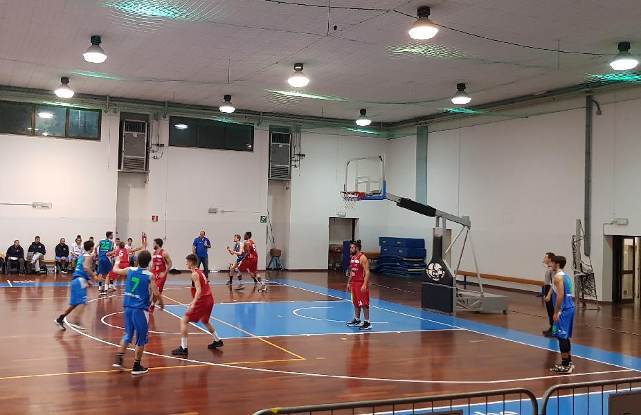 https://www.basketmarche.it/immagini_articoli/15-12-2018/serie-silver-live-girone-marche-umbria-risultati-ultima-andata-tempo-reale-600.jpg