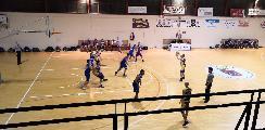 https://www.basketmarche.it/immagini_articoli/15-12-2018/storm-ubique-ascoli-conquista-convincente-vittoria-faleriense-basket-120.jpg