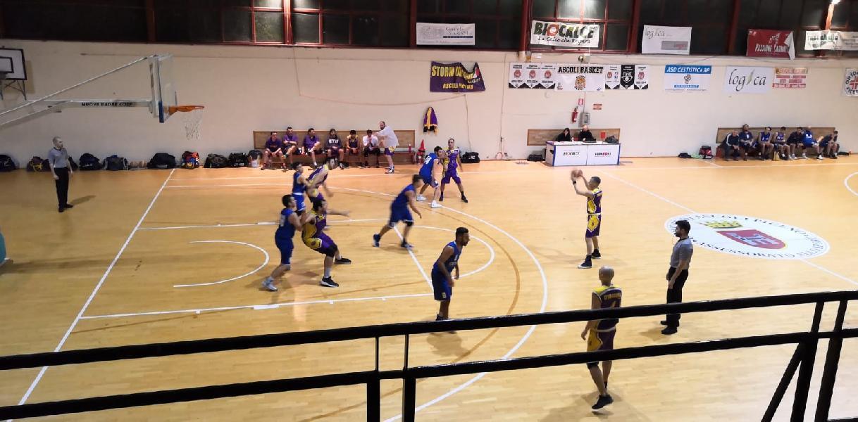 https://www.basketmarche.it/immagini_articoli/15-12-2018/storm-ubique-ascoli-conquista-convincente-vittoria-faleriense-basket-600.jpg
