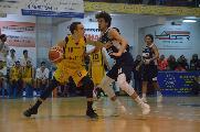 https://www.basketmarche.it/immagini_articoli/15-12-2018/sutor-montegranaro-regola-bramante-pesaro-conferma-imbattibilit-interna-120.jpg