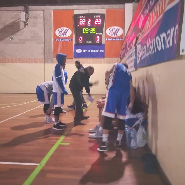https://www.basketmarche.it/immagini_articoli/15-12-2018/terza-vittoria-consecutiva-elfa-marronaro-fara-sabina-giromondo-spoleto-600.jpg