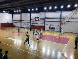 https://www.basketmarche.it/immagini_articoli/15-12-2018/valdiceppo-basket-cerca-riscatto-sfida-sambenedettese-basket-120.jpg