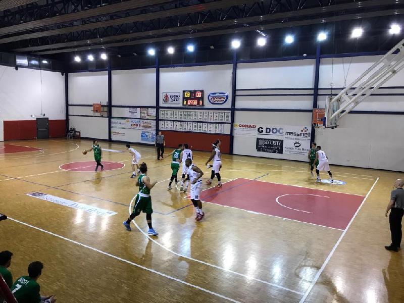 https://www.basketmarche.it/immagini_articoli/15-12-2018/valdiceppo-basket-cerca-riscatto-sfida-sambenedettese-basket-600.jpg