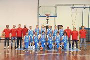 https://www.basketmarche.it/immagini_articoli/15-12-2018/wispone-taurus-jesi-espugna-campo-umbertide-ritrova-vittoria-120.jpg