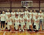 https://www.basketmarche.it/immagini_articoli/15-12-2019/adriatico-ancona-impone-pallacanestro-senigallia-120.jpg