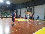 https://www.basketmarche.it/immagini_articoli/15-12-2019/basket-contigliano-sconfitto-campo-atomika-spoleto-trascinata-spaziale-titta-120.jpg