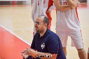 https://www.basketmarche.it/immagini_articoli/15-12-2019/basket-maceratese-coach-palmioli-abbiamo-giocato-buona-gara-campo-morrovalle-fiducia-120.jpg