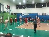https://www.basketmarche.it/immagini_articoli/15-12-2019/basket-maceratese-morrovalle-arriva-nona-vittoria-consecutiva-120.jpg