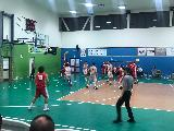 https://www.basketmarche.it/immagini_articoli/15-12-2019/basket-maceratese-vince-derby-campo-ponte-morrovalle-resta-imbattuto-120.jpg