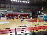 https://www.basketmarche.it/immagini_articoli/15-12-2019/convincente-vittoria-pallacanestro-acqualagna-campo-pallacanestro-recanati-120.jpg