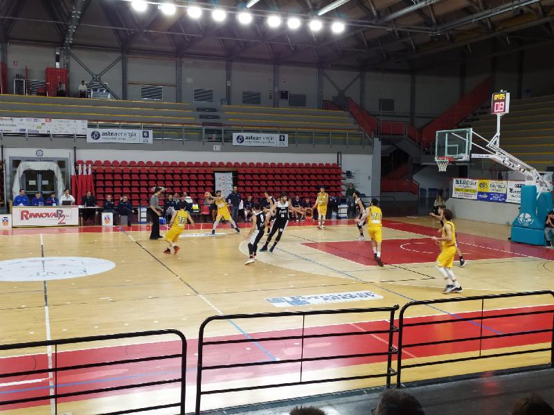 https://www.basketmarche.it/immagini_articoli/15-12-2019/convincente-vittoria-pallacanestro-acqualagna-campo-pallacanestro-recanati-600.jpg