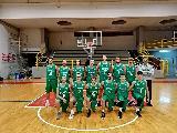https://www.basketmarche.it/immagini_articoli/15-12-2019/convincente-vittoria-virtus-terni-nestor-marsciano-120.jpg