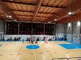 https://www.basketmarche.it/immagini_articoli/15-12-2019/grande-robur-osimo-espugna-campo-unibasket-lanciano-120.jpg