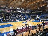 https://www.basketmarche.it/immagini_articoli/15-12-2019/janus-fabriano-sbanca-campo-virtus-civitanova-decidono-triple-merletto-120.jpg