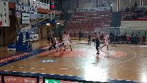 https://www.basketmarche.it/immagini_articoli/15-12-2019/lucky-wind-foligno-passa-campo-vasto-basket-sola-testa-classifica-120.jpg