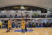 https://www.basketmarche.it/immagini_articoli/15-12-2019/lupetti-show-sutor-montegranaro-vittoria-aurora-jesi-120.jpg