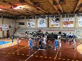 https://www.basketmarche.it/immagini_articoli/15-12-2019/marotta-basket-sfiora-colpaccio-capolista-senigallia-basket-2020-120.jpg