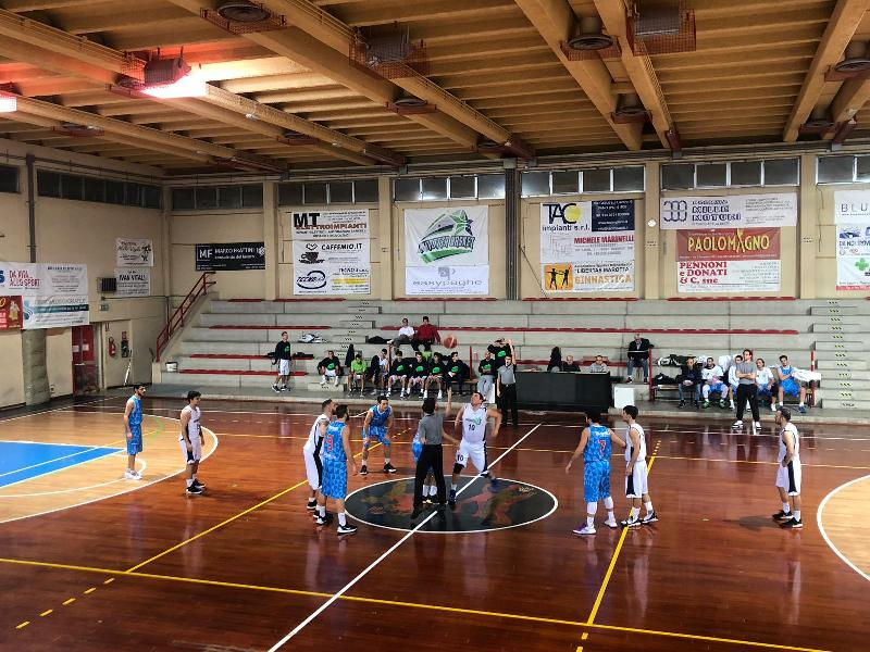 https://www.basketmarche.it/immagini_articoli/15-12-2019/marotta-basket-sfiora-colpaccio-capolista-senigallia-basket-2020-600.jpg