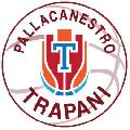 https://www.basketmarche.it/immagini_articoli/15-12-2019/niente-fare-pallacanestro-trapani-campo-reale-mutua-torino-120.jpg