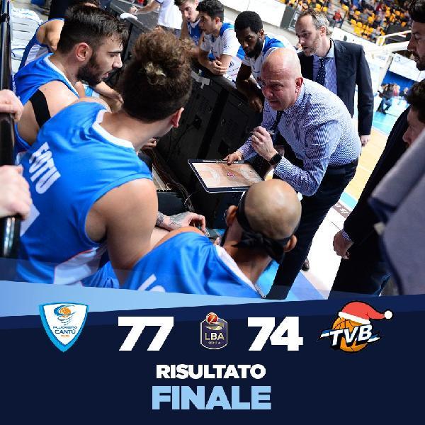 https://www.basketmarche.it/immagini_articoli/15-12-2019/pallacanestro-cant-risale-supera-longhi-treviso-600.jpg