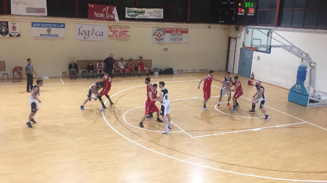 https://www.basketmarche.it/immagini_articoli/15-12-2019/pallacanestro-pedaso-vince-scontro-diretto-campo-ascoli-basket-600.jpg