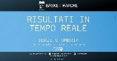 https://www.basketmarche.it/immagini_articoli/15-12-2019/regionale-umbria-live-campo-giornata-risultati-tempo-reale-120.jpg