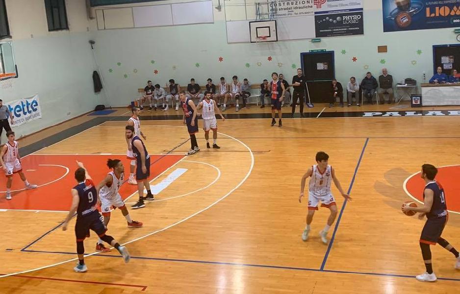 https://www.basketmarche.it/immagini_articoli/15-12-2019/rimaneggiato-perugia-basket-cade-casa-sambenedettese-basket-600.jpg