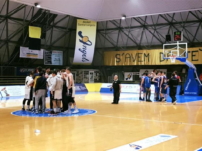 https://www.basketmarche.it/immagini_articoli/15-12-2019/santarcangelo-angels-vengono-fuori-distanza-superano-boys-fabriano-600.jpg
