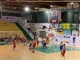 https://www.basketmarche.it/immagini_articoli/15-12-2019/sporting-porto-sant-elpidio-vittoria-basket-fermo-120.jpg