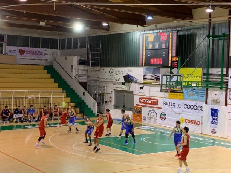 https://www.basketmarche.it/immagini_articoli/15-12-2019/sporting-porto-sant-elpidio-vittoria-basket-fermo-600.jpg
