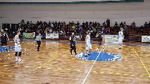 https://www.basketmarche.it/immagini_articoli/15-12-2019/titano-marino-sfiora-grande-rimonta-fine-vincere-basket-todi-120.jpg