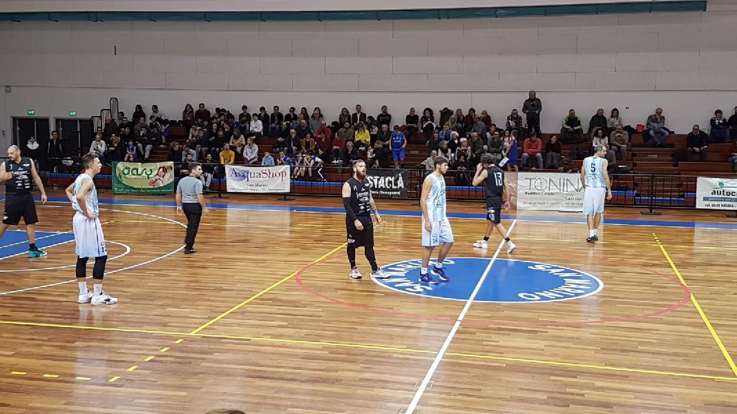 https://www.basketmarche.it/immagini_articoli/15-12-2019/titano-marino-sfiora-grande-rimonta-fine-vincere-basket-todi-600.jpg