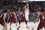 https://www.basketmarche.it/immagini_articoli/15-12-2019/tripla-micov-regala-vittoria-olimpia-milano-campo-reyer-venezia-120.jpg