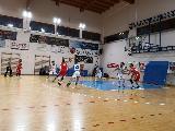 https://www.basketmarche.it/immagini_articoli/15-12-2019/ultimo-quarto-urlo-permette-montemarciano-battere-nettamente-tolentino-120.jpg
