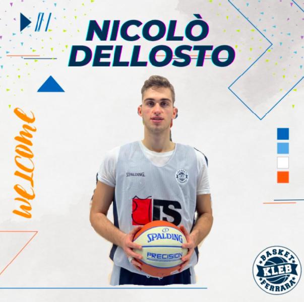 https://www.basketmarche.it/immagini_articoli/15-12-2020/ufficiale-nicol-dellosto-giocatore-kleb-basket-ferrara-600.png