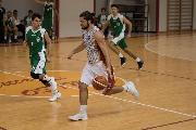 https://www.basketmarche.it/immagini_articoli/16-01-2018/d-regionale-la-classifica-marcatori-dopo-la-prima-di-ritorno-mosca-guida-su-carancini-ed-andreani-120.jpg