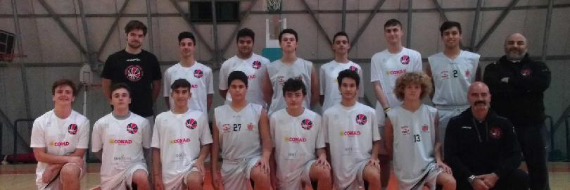 https://www.basketmarche.it/immagini_articoli/16-01-2018/giovanili-la-settimana-delle-squadre-giovanili-della-robur-family-osimo-270.jpg