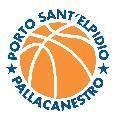 https://www.basketmarche.it/immagini_articoli/16-01-2018/promozione-d-posticipo-netta-vittoria-della-pallacanestro-porto-sant-elpidio-a-pedaso-120.jpg