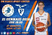 https://www.basketmarche.it/immagini_articoli/16-01-2018/serie-a2-aurora-jesi-fortitudo-bologna-tante-le-agevolazioni-per-i-tifosi-150-biglietti-ai-bolognesi-120.jpg