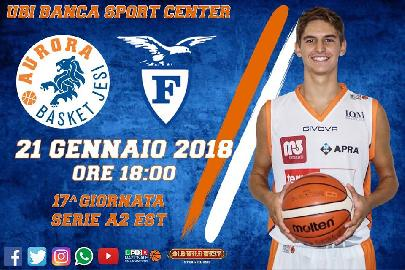https://www.basketmarche.it/immagini_articoli/16-01-2018/serie-a2-aurora-jesi-fortitudo-bologna-tante-le-agevolazioni-per-i-tifosi-150-biglietti-ai-bolognesi-270.jpg
