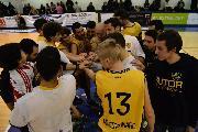 https://www.basketmarche.it/immagini_articoli/16-01-2018/serie-c-silver-la-sutor-montegranaro-al-lavoro-in-vista-della-trasferta-di-falconara-120.jpg