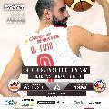 https://www.basketmarche.it/immagini_articoli/16-01-2019/avvicina-match-vasto-basket-olimpia-mosciano-vale-primo-posto-120.jpg