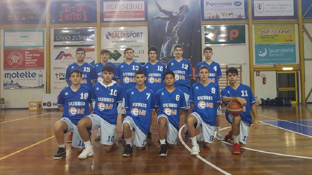 https://www.basketmarche.it/immagini_articoli/16-01-2019/basket-gubbio-sconfitto-casa-uisp-palazzetto-perugia-600.jpg