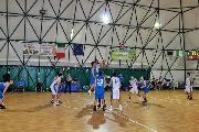 https://www.basketmarche.it/immagini_articoli/16-01-2019/junior-porto-recanati-espugna-volata-orsal-ancona-120.jpg