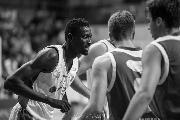 https://www.basketmarche.it/immagini_articoli/16-01-2019/koite-thiam-giocatore-janus-fabriano-giocher-virtus-pozzuoli-120.jpg